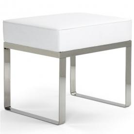 Designové stoličky Banu