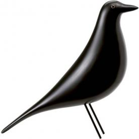 Designové dekorace Eames House Bird