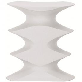 Designové stoličky Hocker
