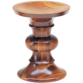 Designové stoličky Eames Stool