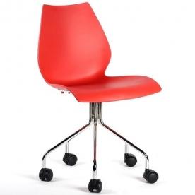 Designové kancelářské židle Maui