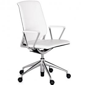 Designové kancelářské židle Meda Chair