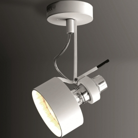 Designová nástěnná svítidla 2000 P30/ P30 Duo