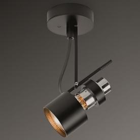 Designová nástěnná svítidla 2000 P20/ P20 Duo
