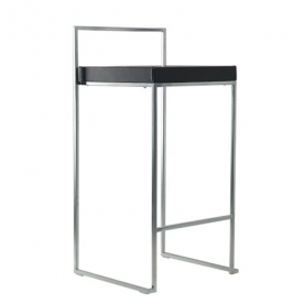 Designové barové židle Cubo