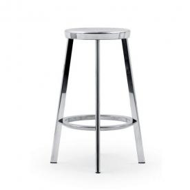 Designové barové židle Deja-vu Stool