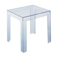 Kartell designové odkládací stolky Jolly