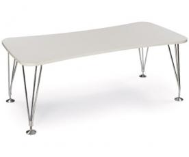 Designové jídelní stoly Max