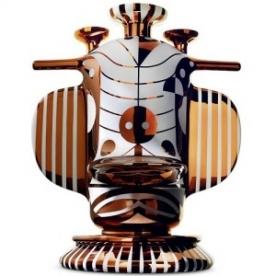 Designové vázy Elephant Multivase