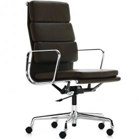 Designové kancelářské židle Soft Pad Group EA 219