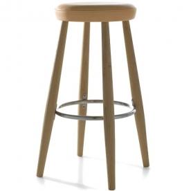 Designové barové židle CH56