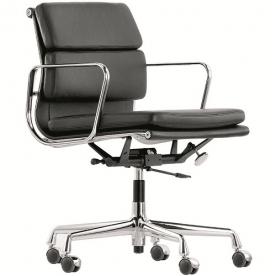 Designové kancelářské židle Soft Pad Group Ea 217
