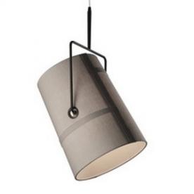 Designová závěsná svítidla Fork Sospensione