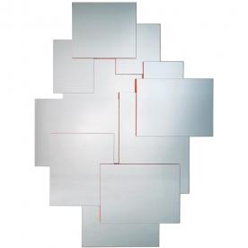 Designová zrcadla Pablo 460