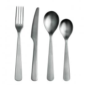 Designové příbory Cutlery