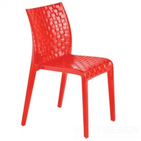 Designové židle Ami Ami