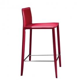 Designové barové židle Linda Stool