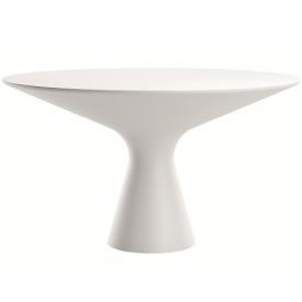 Designové jídelní stoly Blanco 2577