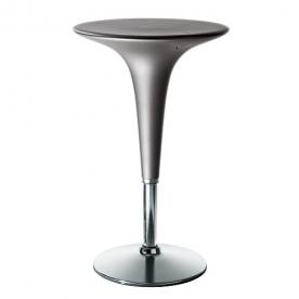 Designové jídelní stoly Bombo Table fixní výška 73 cm