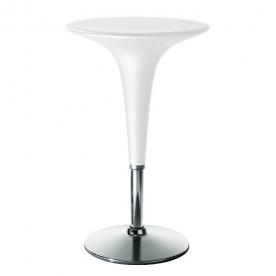 Designové jídelní stoly Bombo Table fixní výška 90 cm
