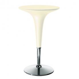 Designové jídelní stoly Bombo Table výška 64 - 90 cm