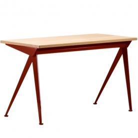 Designové pracovní stoly Compas Direction