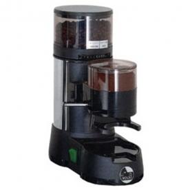Designové mlýnky na kávu Jolly Dosato
