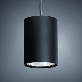 Designová závěsná svítidla Pet Fine Suspended