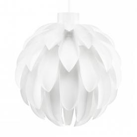 Designová závěsná svítidla Norm 12