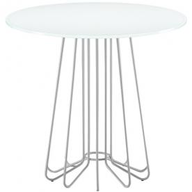 Designové odkládací stolky Smallwire Table