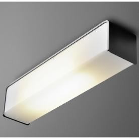 Designová nástěnná svítidla Bent 60