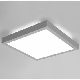 Designová stropní svítidla Blos Space