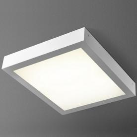 Designová nástěnná svítidla Blos Mini
