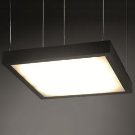 Designová závěsná svítidla Blos Suspended