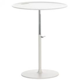 Designové odkládací stolky Rise Table