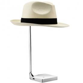 Designové stolní lampy Chapo