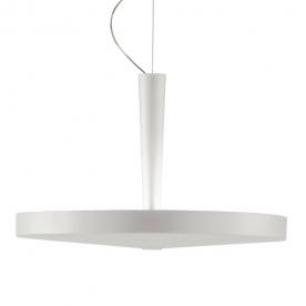 Designová závěsná svítidla Equilibre Sospensione