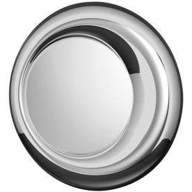 Designová zrcadla Rosy
