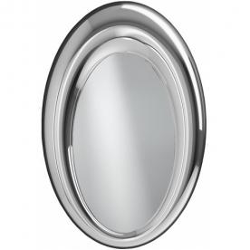 Designová zrcadla Mary