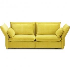 Designové sedačky Mariposa Sofa