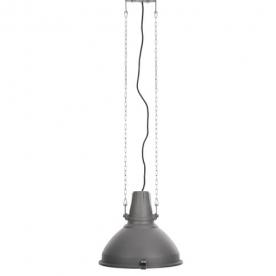 Designová závěsná svítidla Industrial Lamp