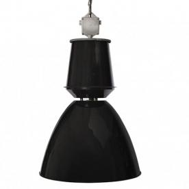 Designová závěsná svítidla Magasin Lamp