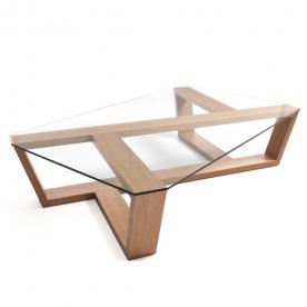 Designové konferenční stoly Agol