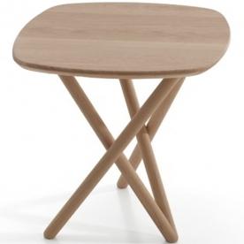 Designové konferenční stoly Back