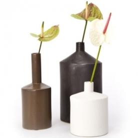 Designové vázy Milan Vase
