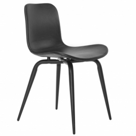 Designové židle Avantgarde