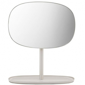 Designová zrcadla Flip