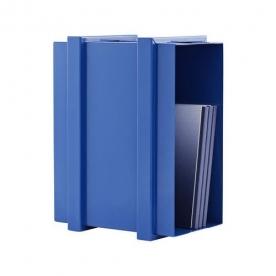 Designové kontejnery Color Box