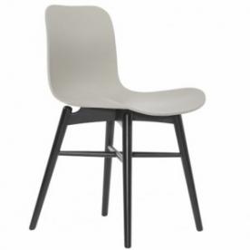 Designové židle Original Chair