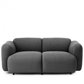 Designové sedačky Swell Sofa